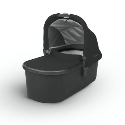 UPPABaby VISTA/CRUZ CARRY COT - JAKE