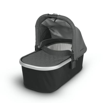 UPPABaby VISTA/CRUZ CARRY COT - JORDAN