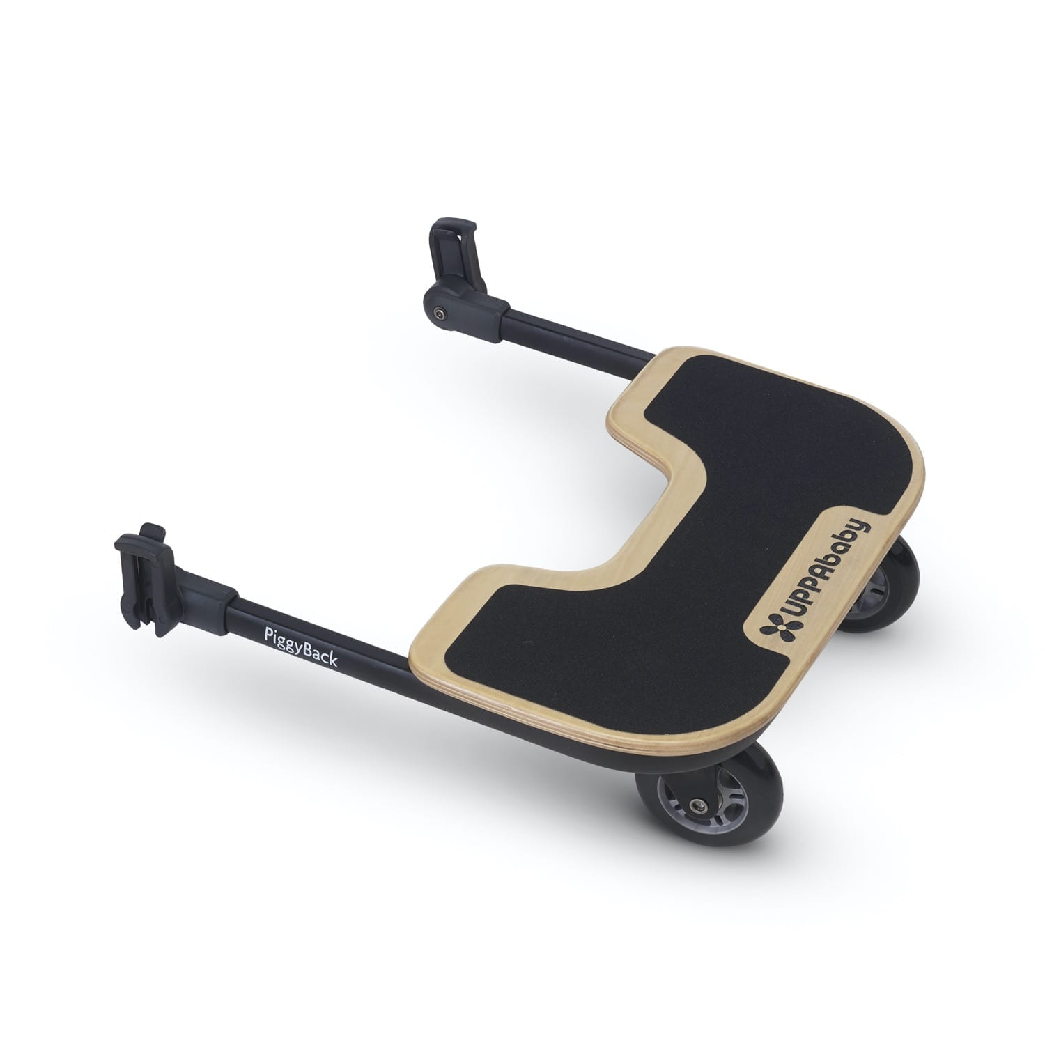 UPPABaby CRUZ PiggyBack Ride-Along Board product image