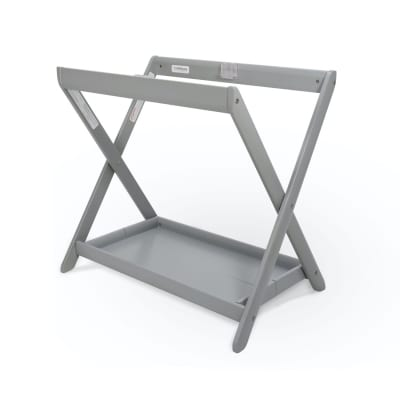 UPPAbaby Bassinet Stand, Grey