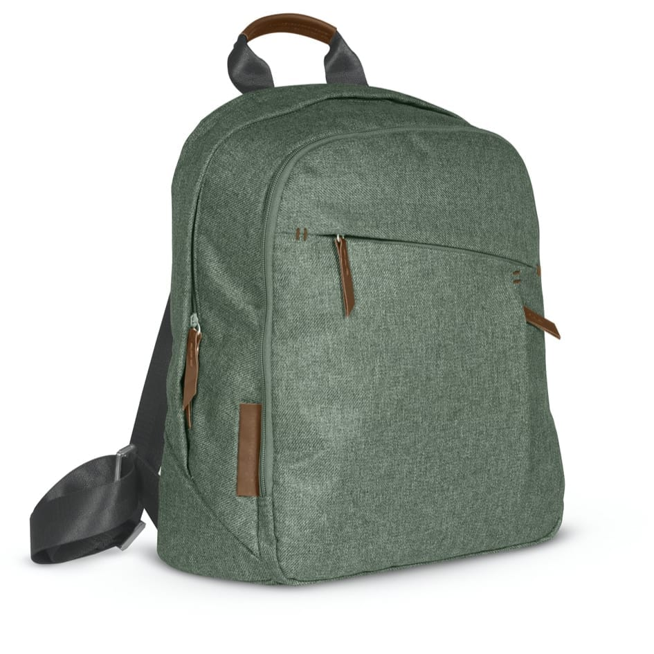 UPPAbaby Changing Backpack: EMMETT product image