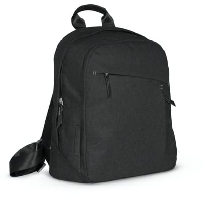 UPPAbaby Changing Backpack: JAKE