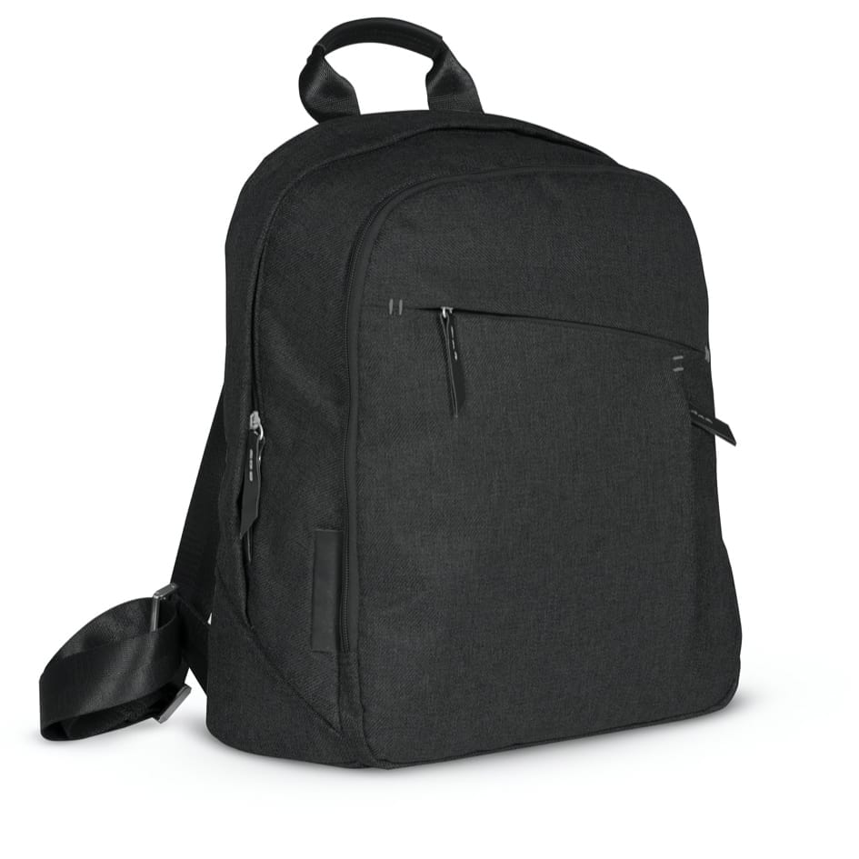UPPAbaby Changing Backpack: JAKE product image