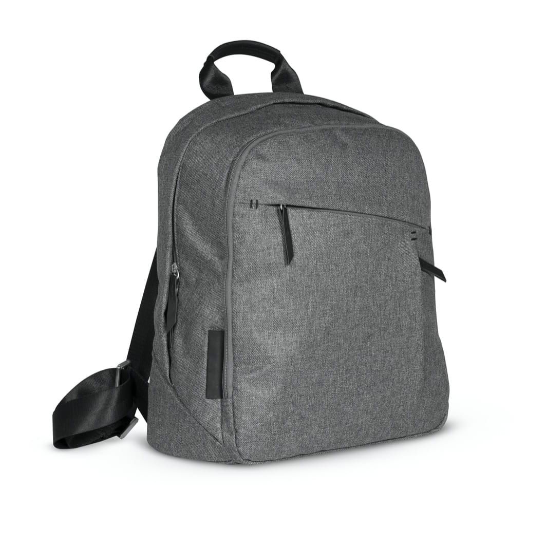 UPPAbaby Changing Backpack: JORDAN product image