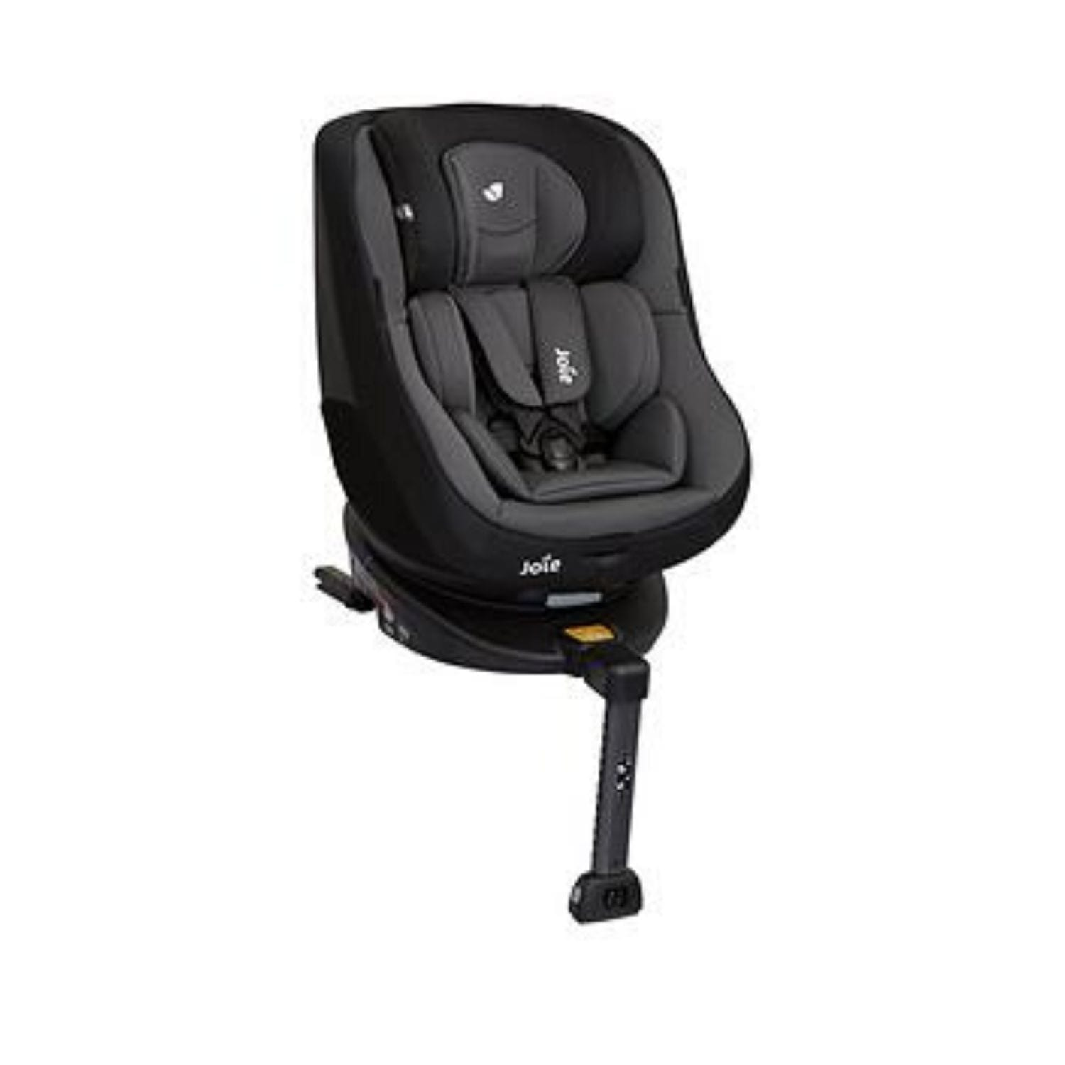 Joie Baby Spin 360 Group 0+/1 Car Seat product image
