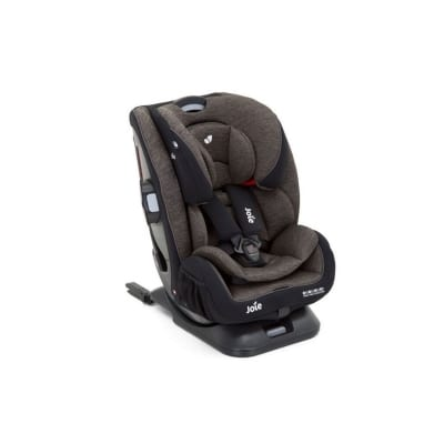 Joie Every Stage FX (ISOFIX or belt) 0+/1/2/3