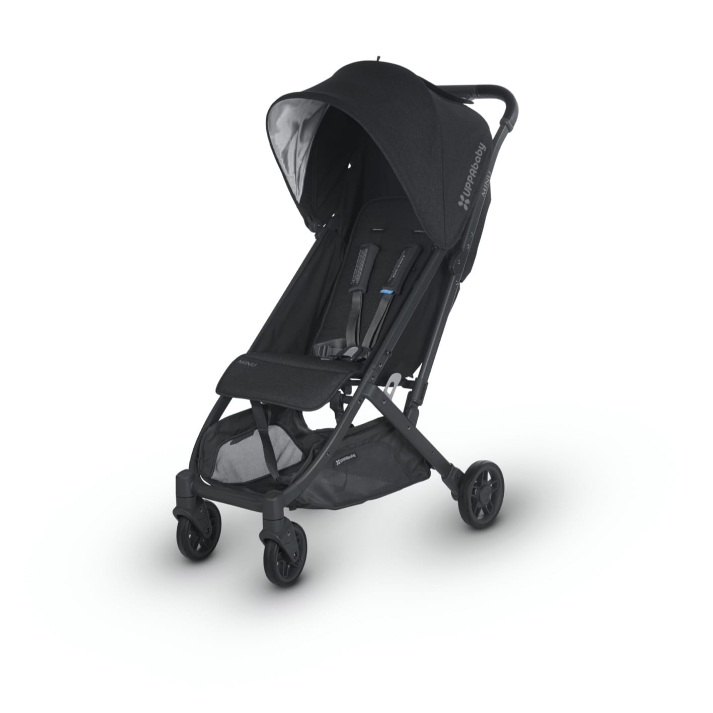 UPPABaby MINU Stroller – JAKE product image