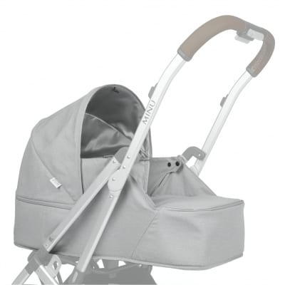 UPPABaby MINU From Birth Kit - DEVIN