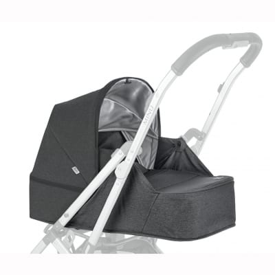 UPPABaby MINU From Birth Kit -JORDAN