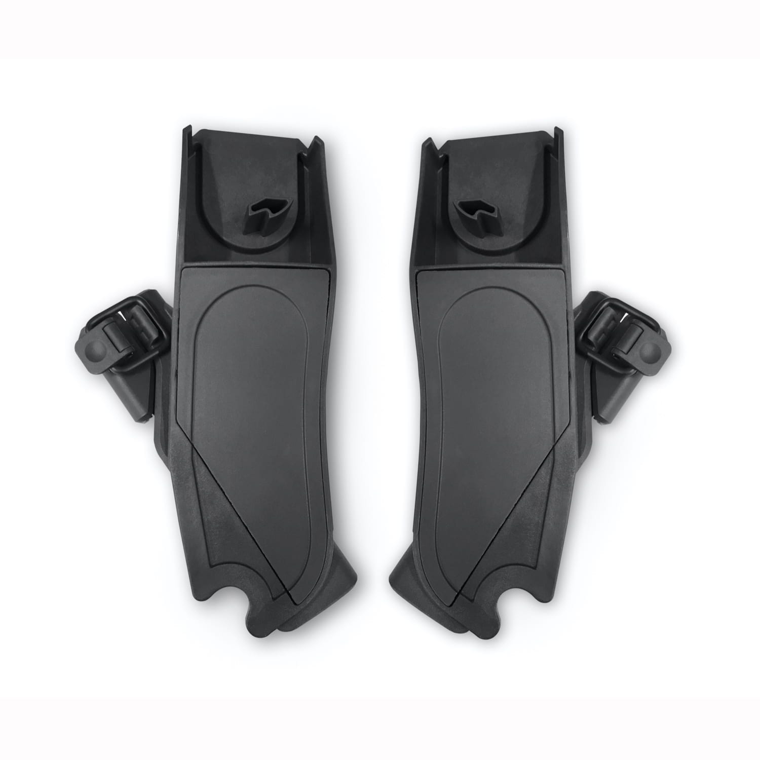 UPPABaby VISTA Lower Adapter   2 pack product image