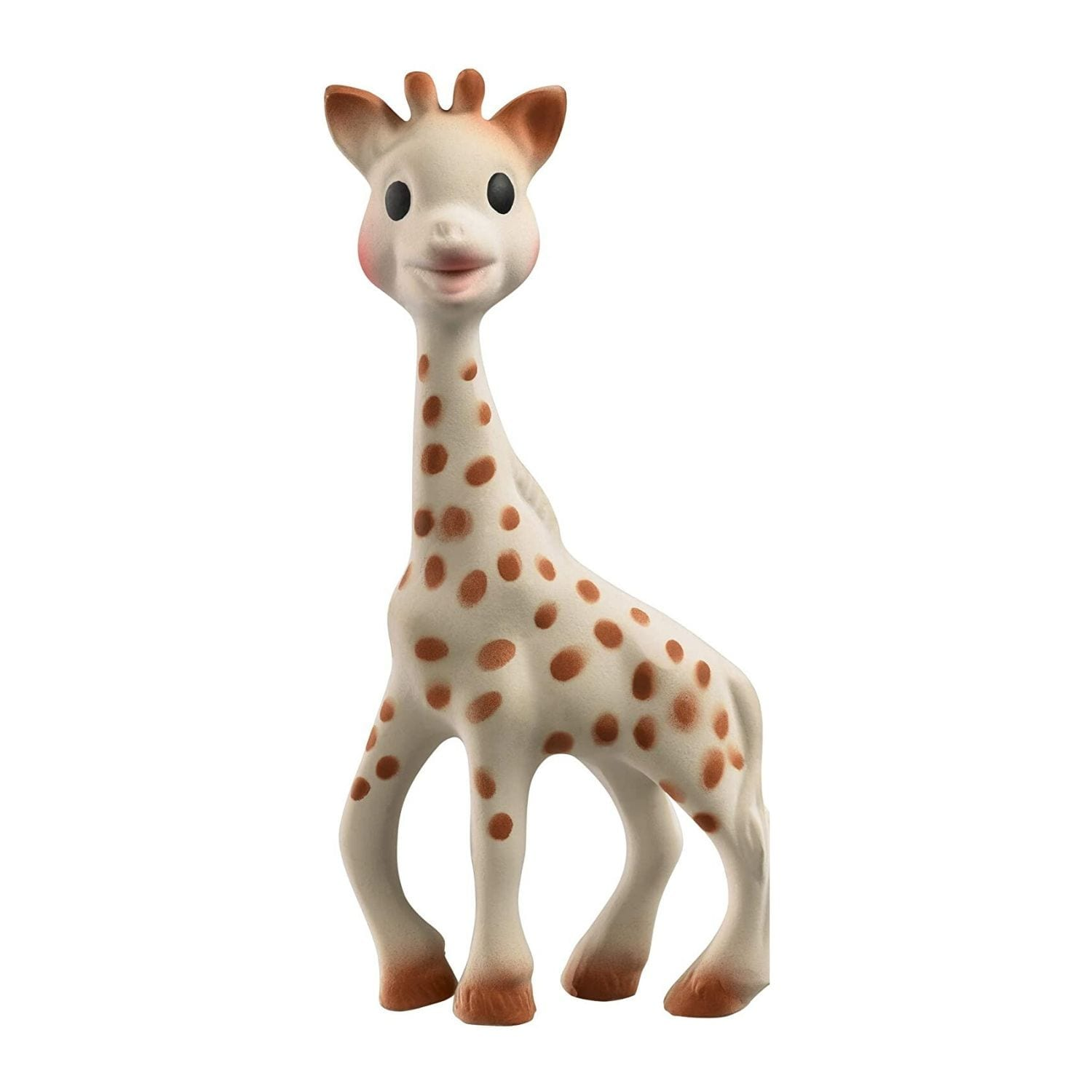 Sophie Giraffe -Sophie Sophiesticated The Teether Set product image