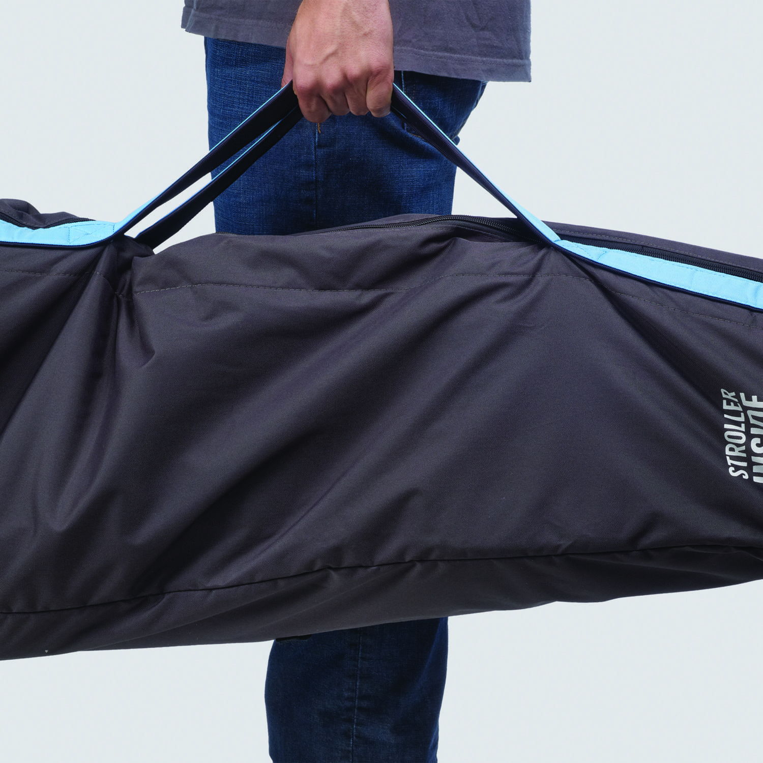 UPPAbaby Travel Bag product image