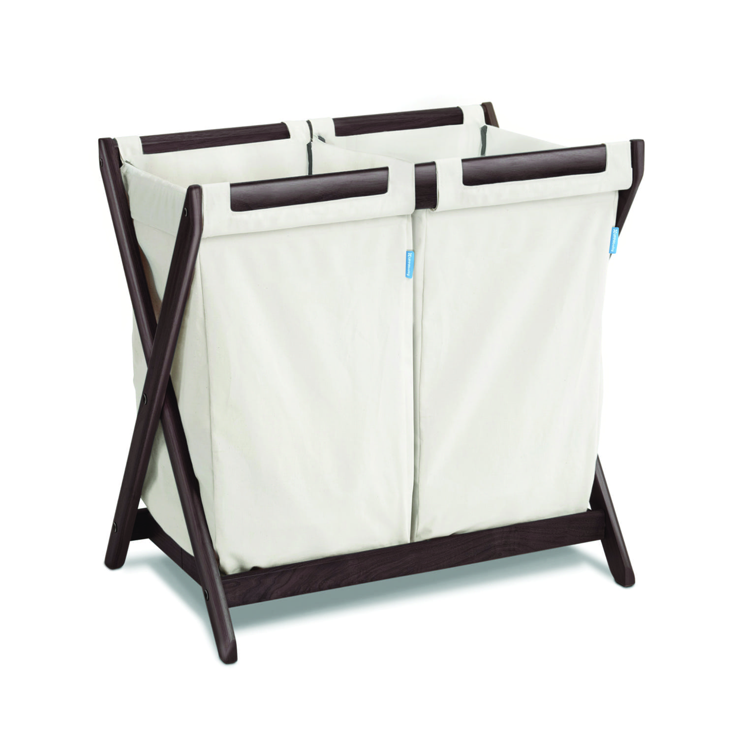 UPPAbaby Carry Cot Stand Hamper Insert product image