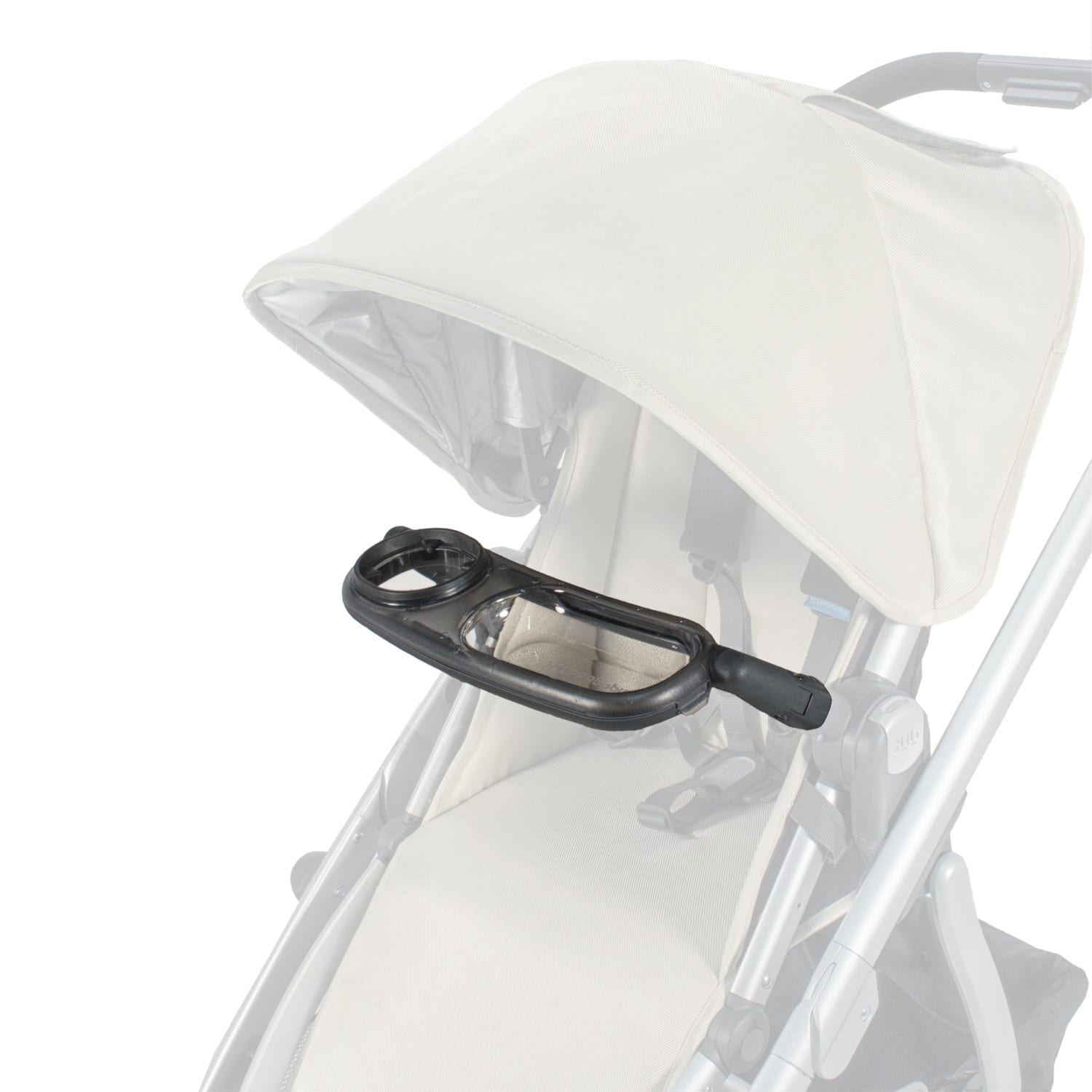 UPPAbaby Snack Tray product image