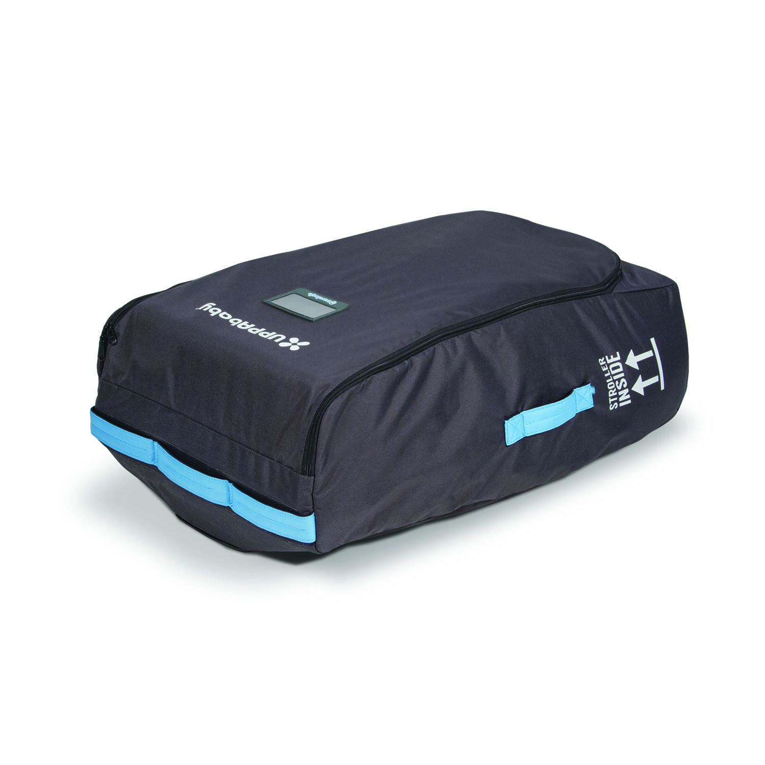 UPPABaby VISTA Travel Bag for RumbleSeat or Carry Cot product image