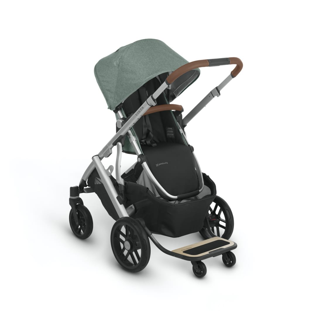 UPPABaby VISTA PiggyBack Ride – Along Board product image
