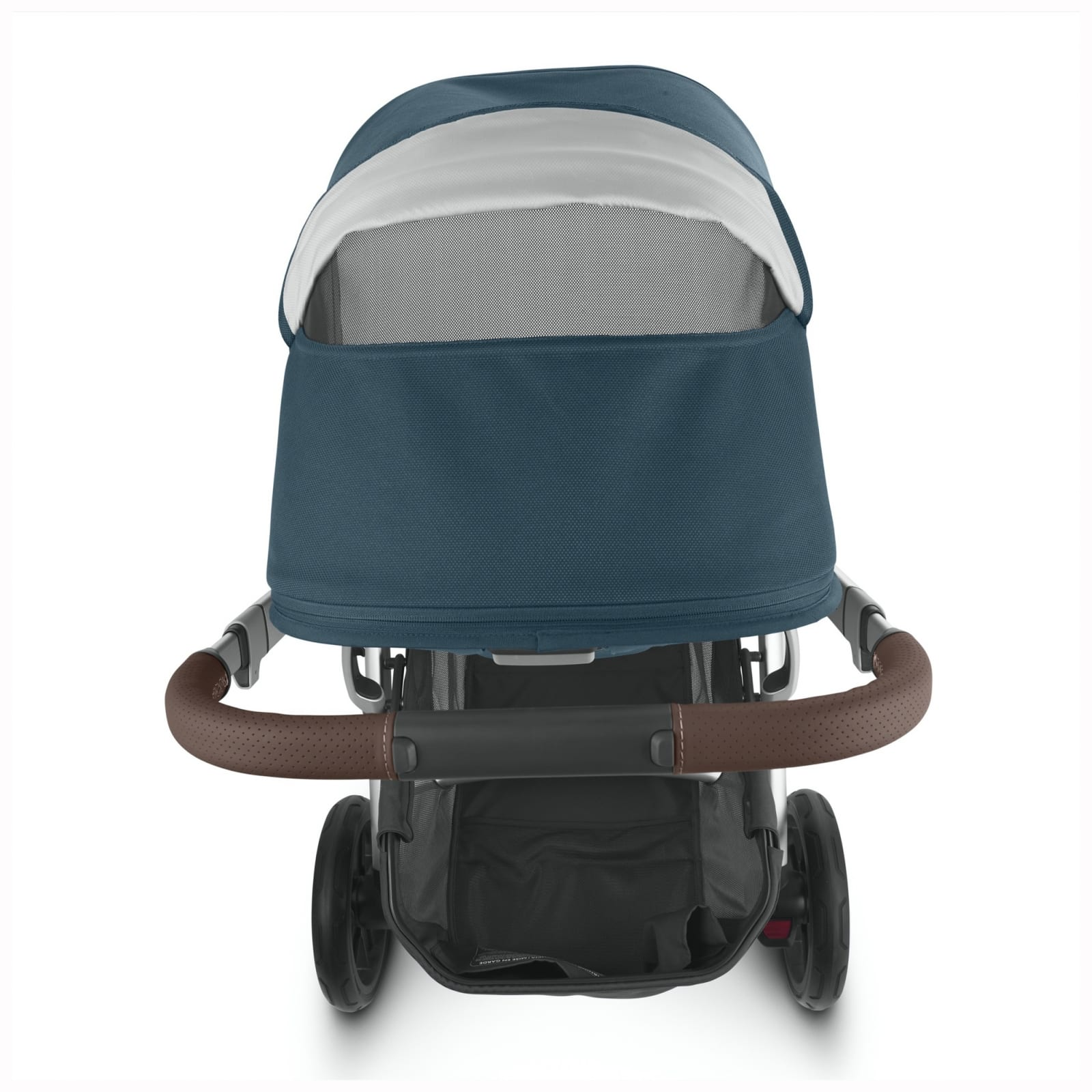 UPPABaby VISTA 2 Stroller & Carry Cot  – FINN product image