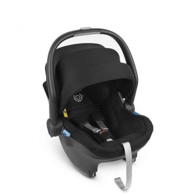 UPPABaby MESA i-Size Infant Car Seat - JAKE