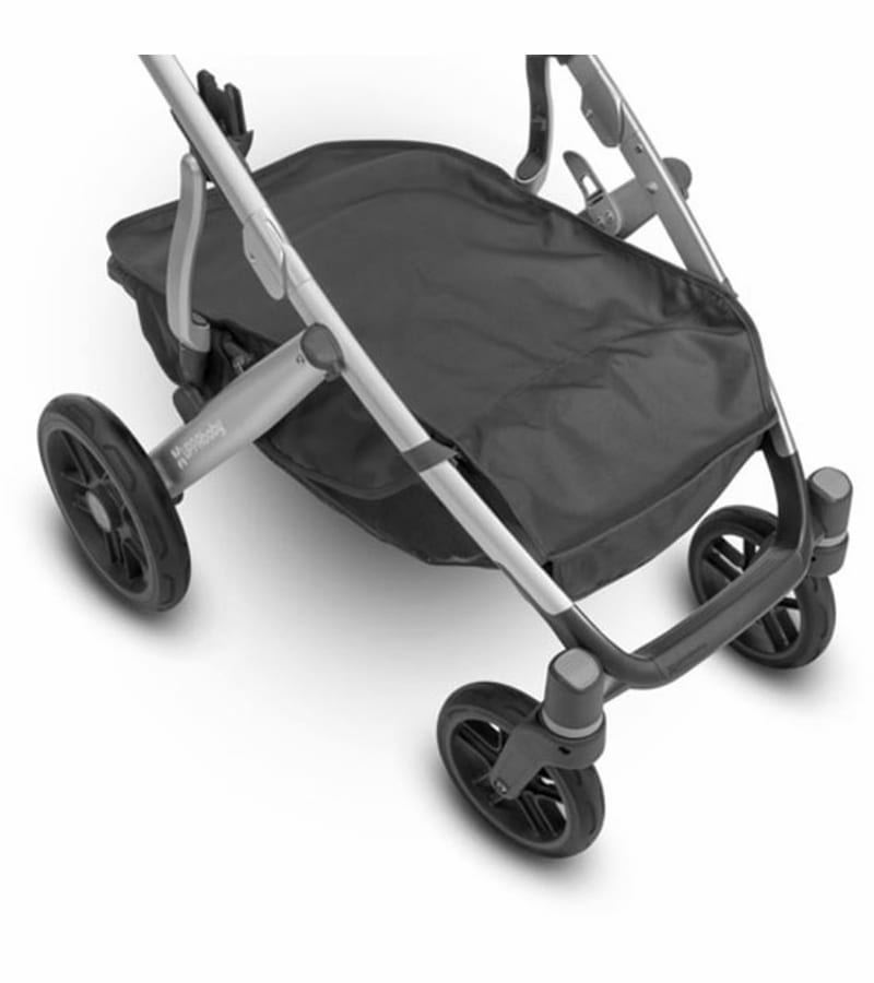 UPPAbaby Basket Cover for VISTA V2 and CRUZ V2 product image