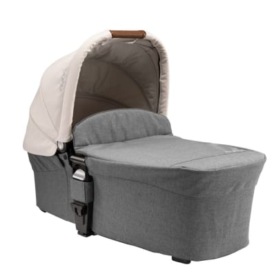 Nuna MIXX Carry Cot - Birch
