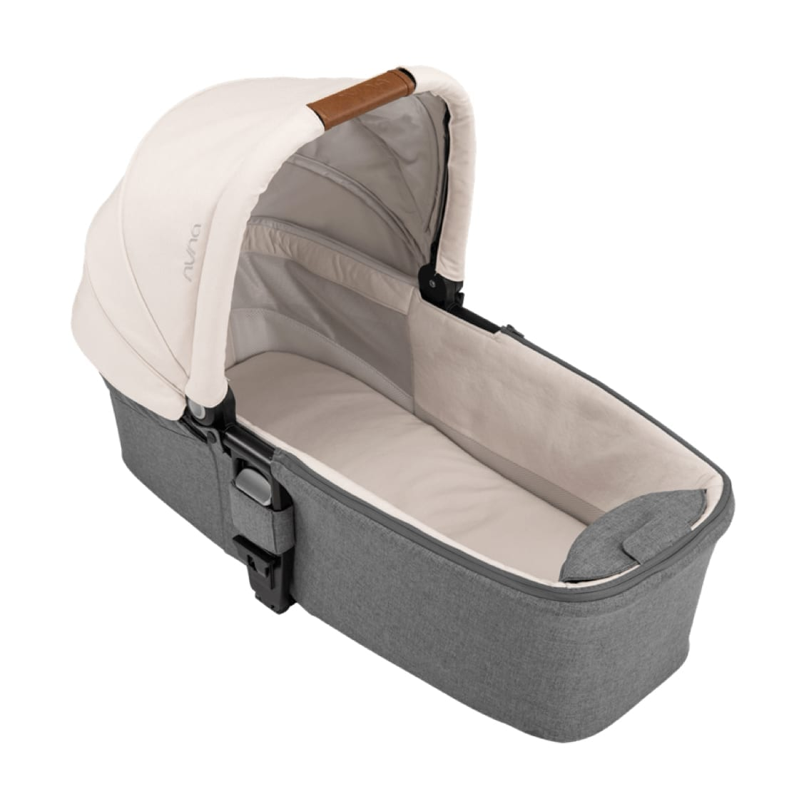 Nuna MIXX Carry Cot – Birch product image