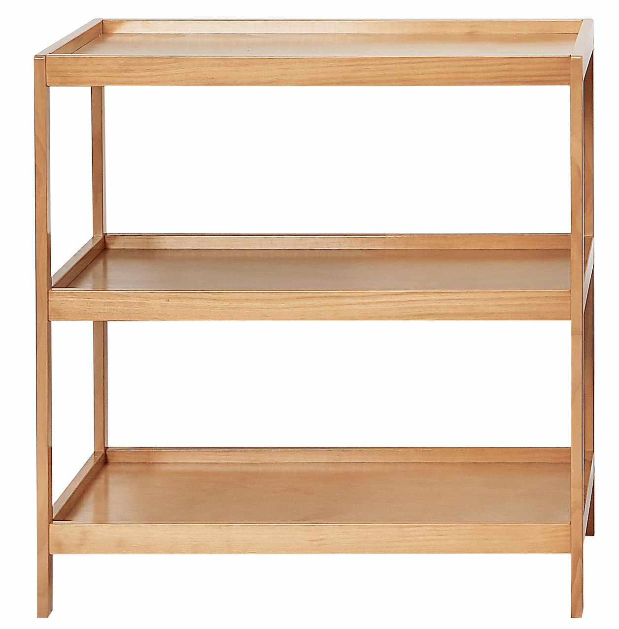 Changing unit – Pine product image