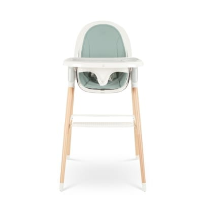 Sirv Highchair - Mint
