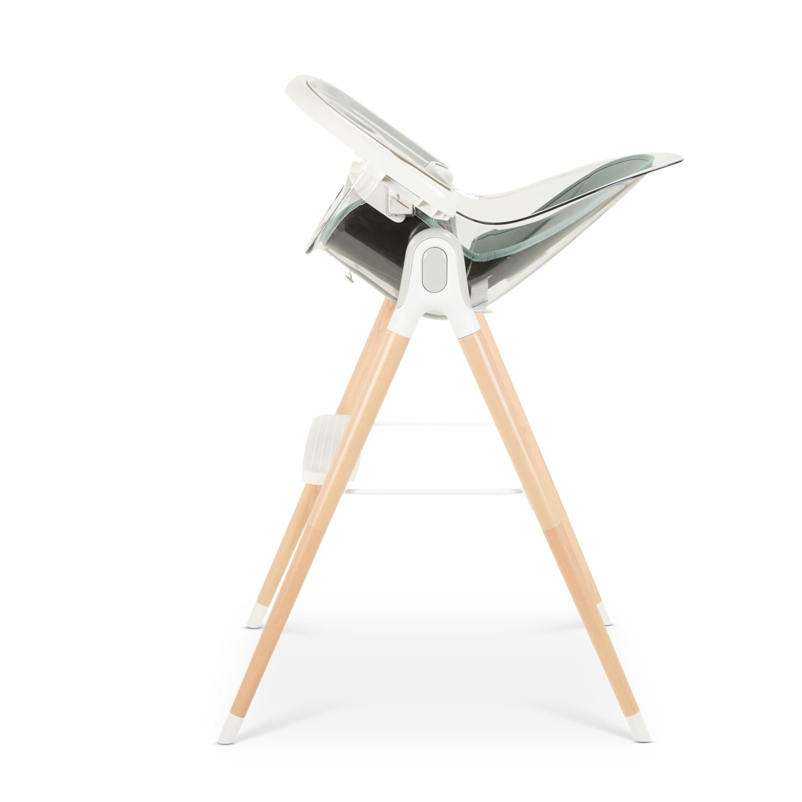 Sirv Highchair – Mint product image