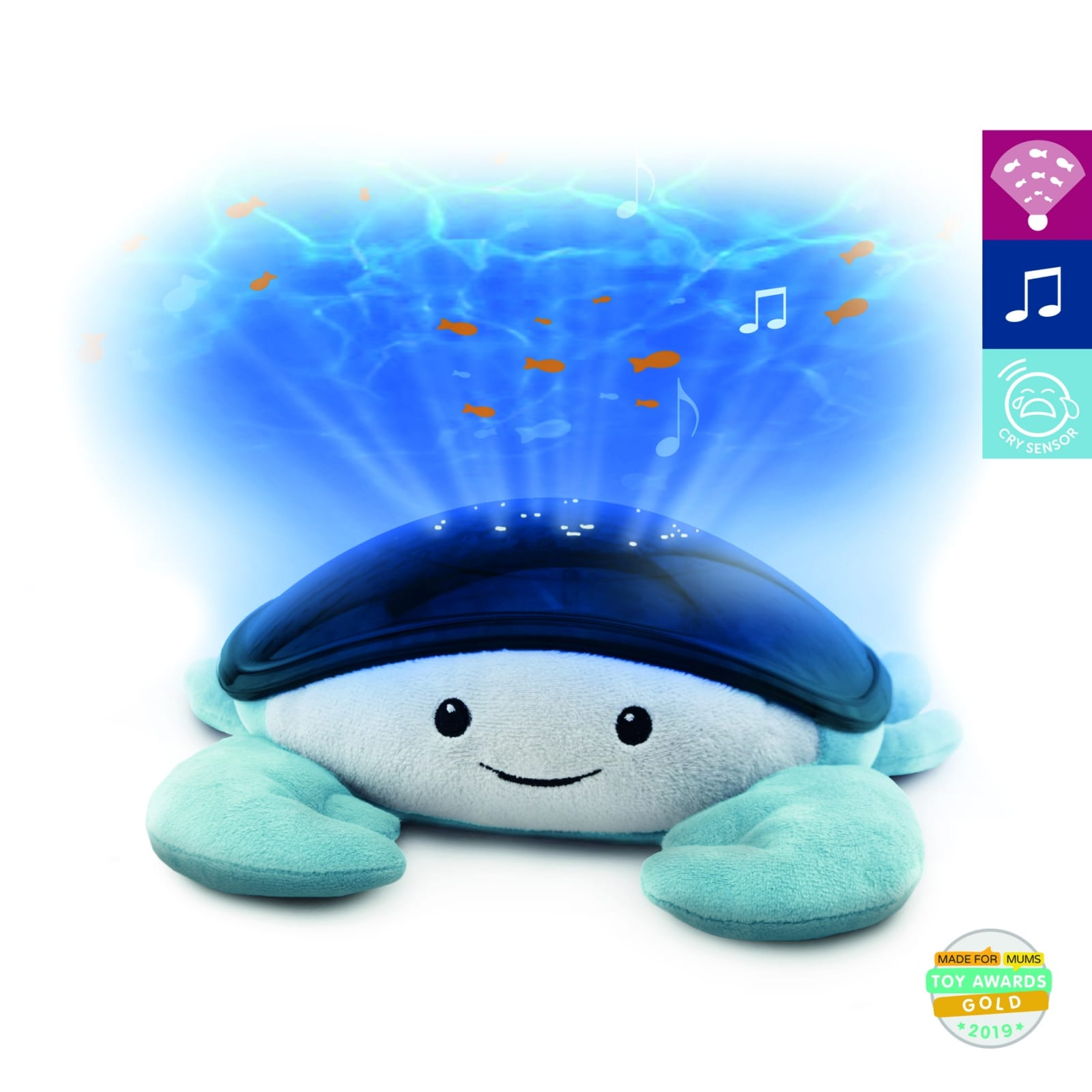 Cody ocean projector product image