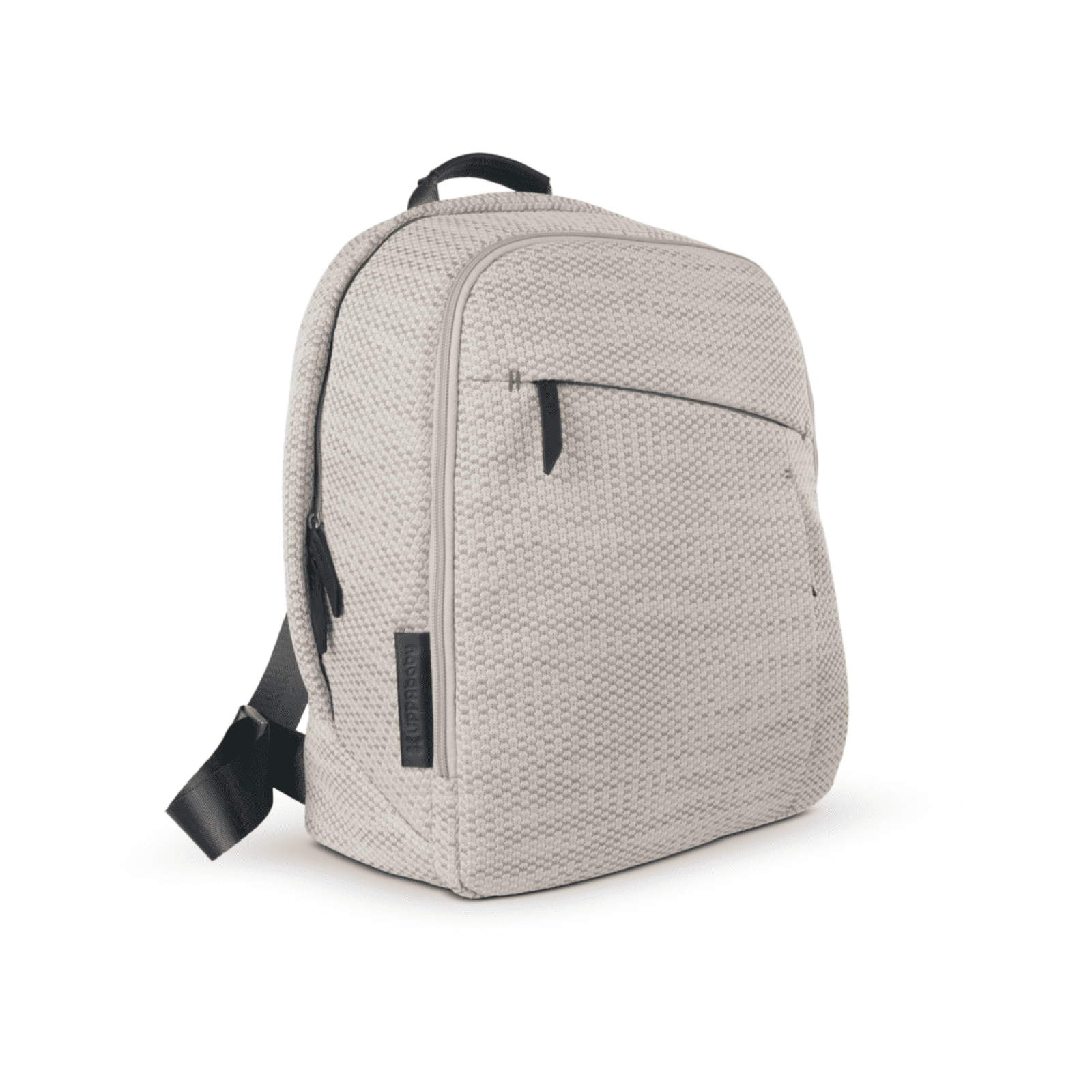 Changing Backpack: SIERRA product image