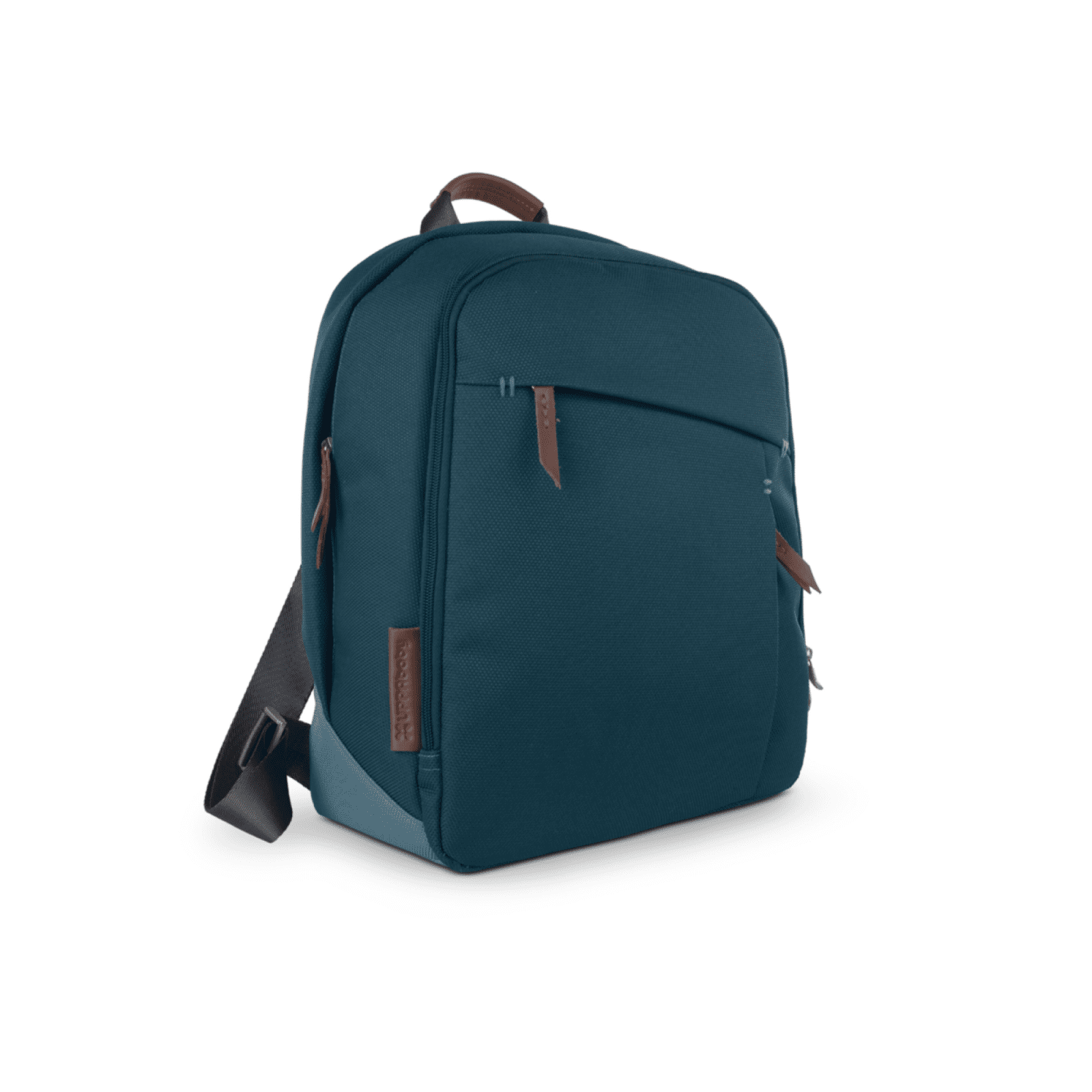 Changing Backpack: FINN product image