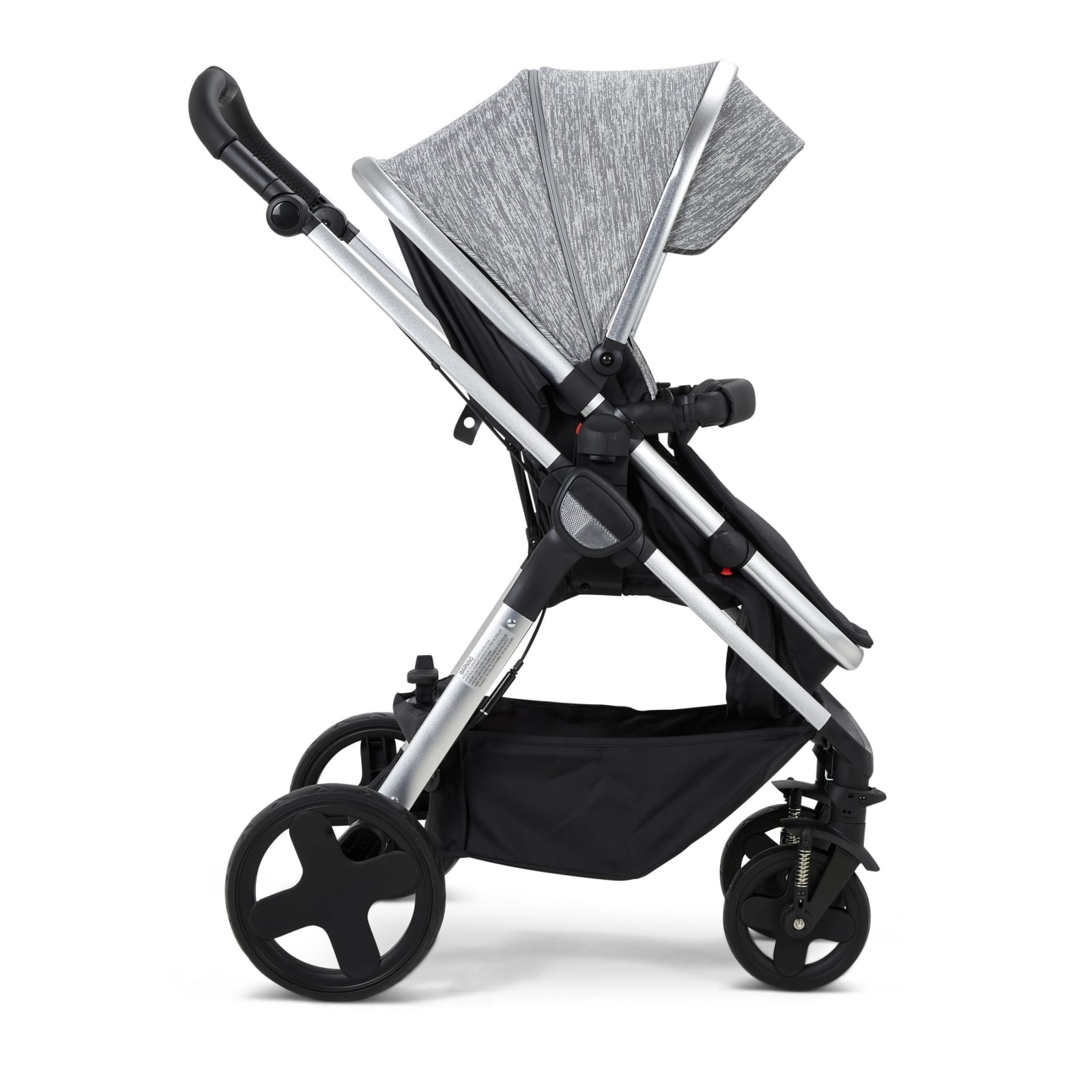Venti 2 in 1 Pushchair  – Moonstone product image