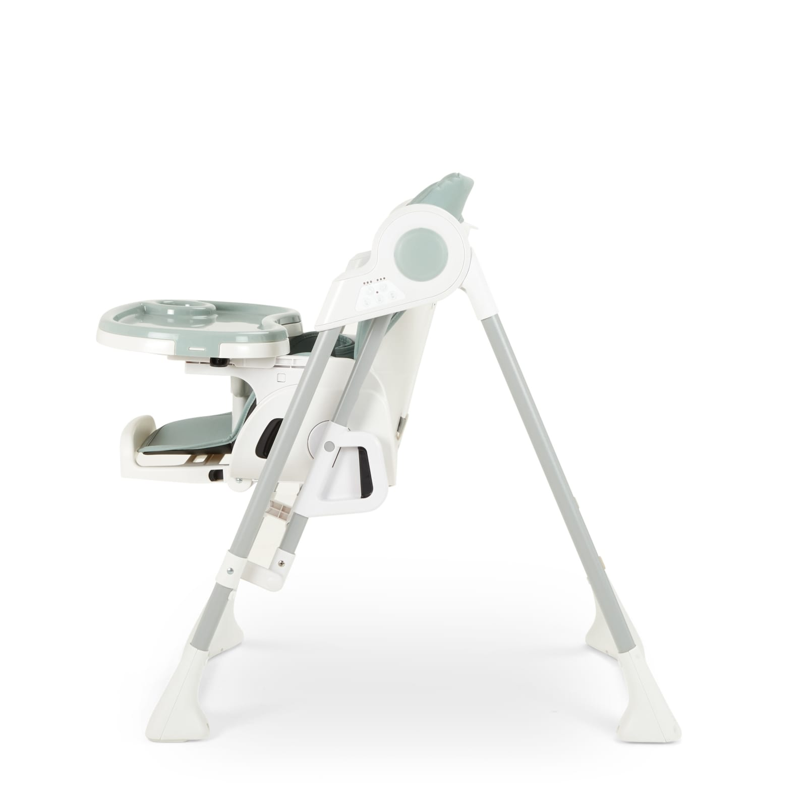 Nup Nup e-Swing product image